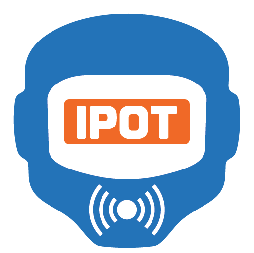 IPOTCHANNEL